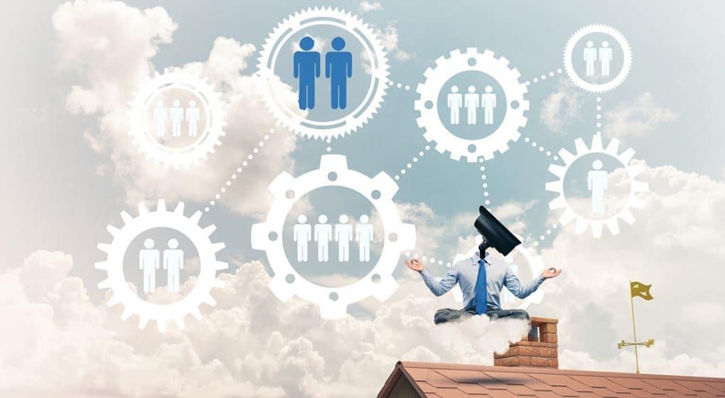 Die neue Datenschutz-Verordnung (DSGVO) bringt neue Vorschriften – aber auch Vorteile und Möglichkeiten, sich vor Kunden und Geschäftspartnern gut zu präsentieren.