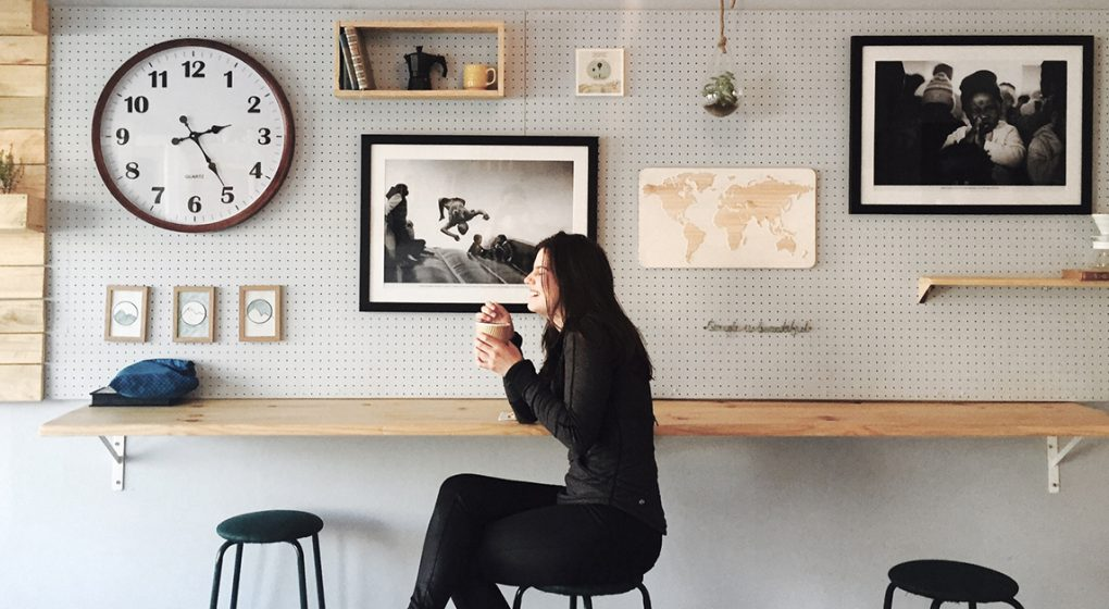 Falsches Zeitmanagement im Unternehmen kostet unnötig Zeit, Geld und Nerven. Erfahren Sie, wie Sie die größten Zeitfresser im Büro erkennen und eliminieren!