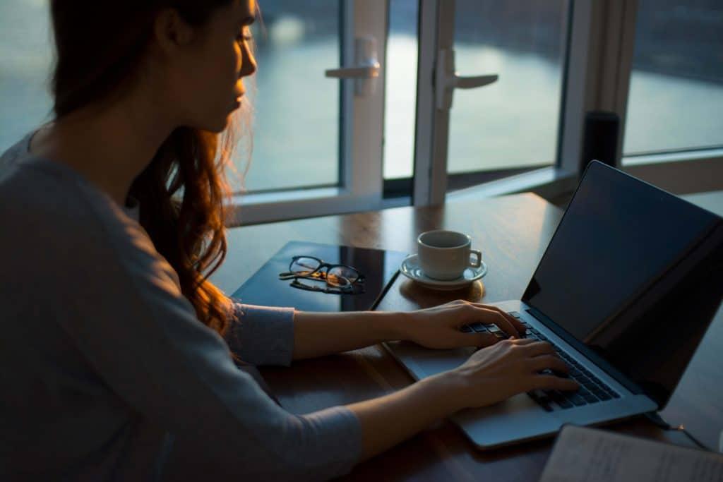 Gleitzeit - was bringen flexible Arbeitszeiten wirklich?