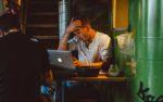 Work-Life-Blending: Ihre Mitarbeiter müssen sich auch Auszeiten nehmen!