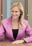 Fragen zum Home Office, beantwortet von Rechtsanwältin Dr. Anna Mertinz