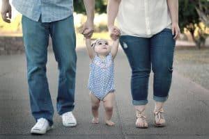 Work-Life-Blending: Familie, Freizeit und Beruf unter einen Hut bringen