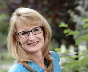Mag. Margot Tschank Konfliktmanagment & Mediation