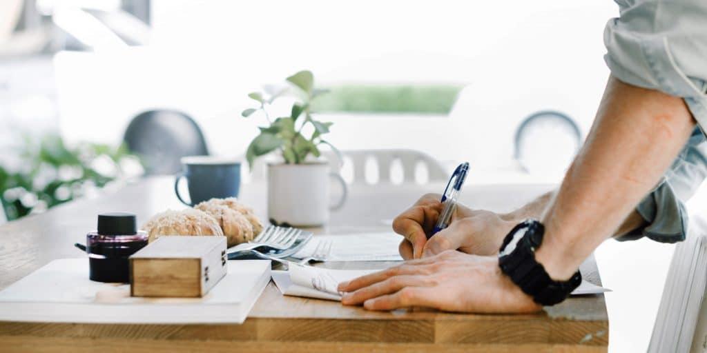 Verwarnungen, Mitarbeitergespräche, Leitfaden, Mustervorlage, Checkliste, wie und wann aussprechen
