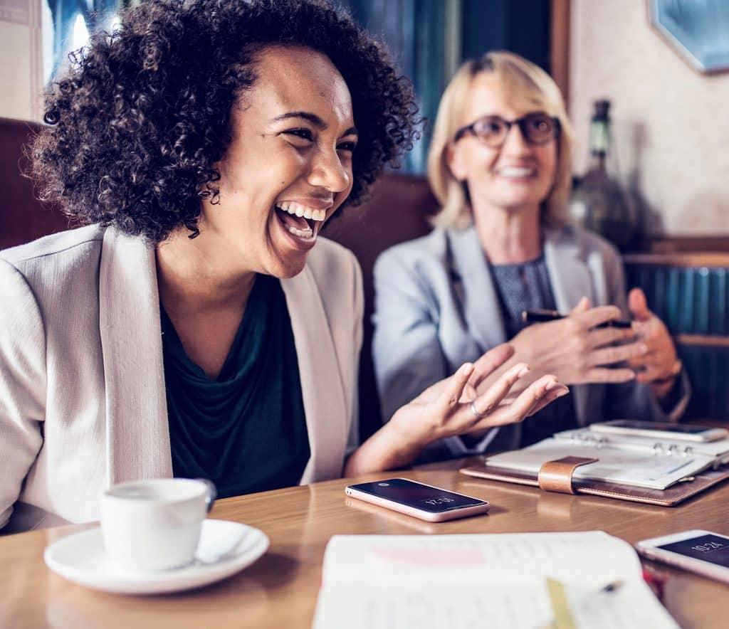 Arbeitstrends Zukunft Führungskräfte Kundenbedürfnisse Arbeit 4.0