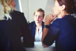 Lehrlingsmediation, Mediation und Konfliktmanagement im Unternehmen