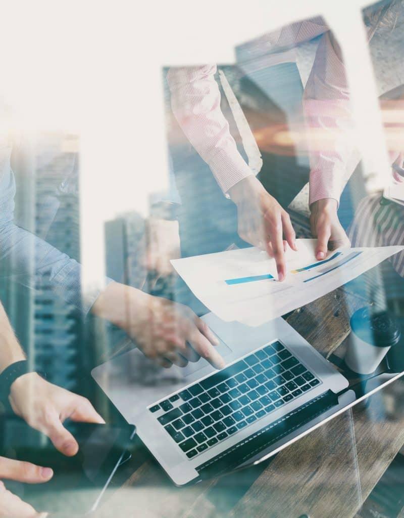 E-Vergabe/elektronische Vergabe: Der 18. Oktober markiert den Zeitpunkt, ab dem alle Auftraggeber im Oberschwellenbereich laut BVergG 2018 ihre Ausschreibungen elektronisch durchführen müssen.