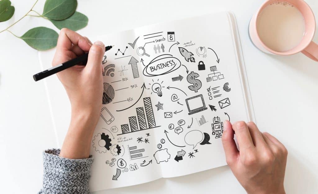 Employer Branding: Checkliste und Maßnahmen. In Zeiten des Fachkräftemangels wird Employer Branding immer wichtiger. Nur, wer die richtigen Maßnahmen für sein Unternehmen ergreift, kann im War for talents bestehen!