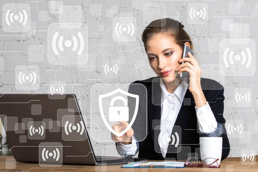 DSGVO, DSGVO Österreich, Verarbeitungsverzeichnis, Videoüberwachung am Arbeitsplatz, Personaldaten, Daten, Datenschutz Grundverordnung 2018, Haftungsminimierung
