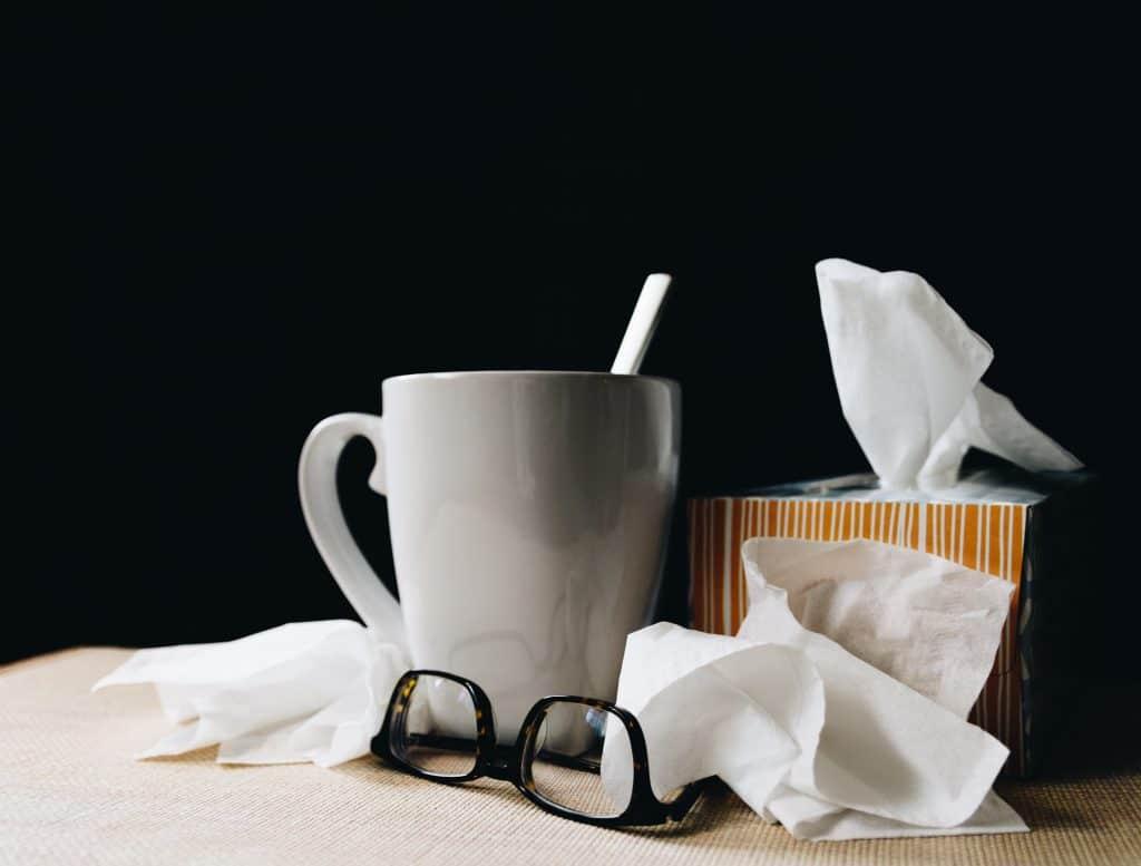 Krankenstand, Krankmeldung, Arbeitsplatzbelastung, Fehlzeiten, Arzt, Fehlzeitenmanagement
