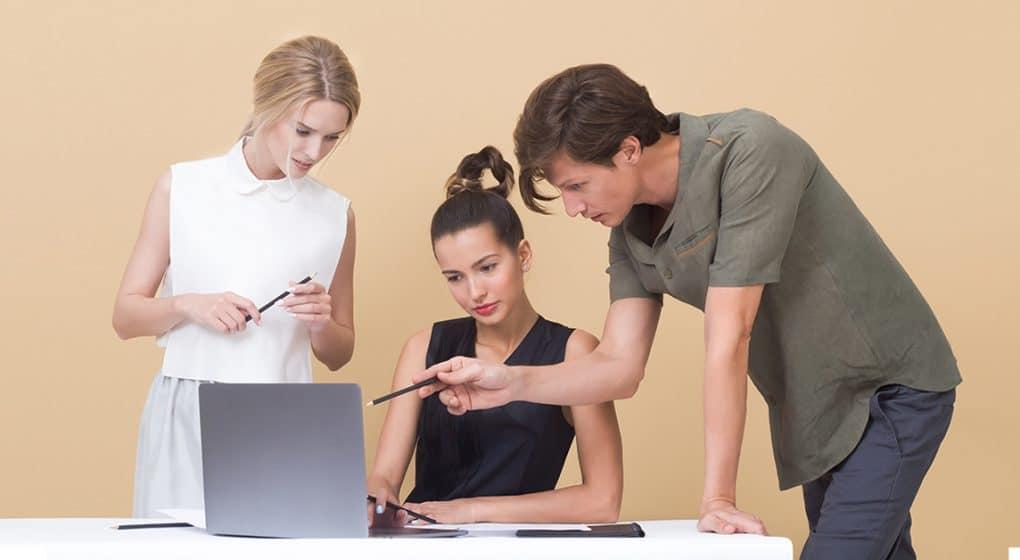 E-Vergabe: Der 18. Oktober markiert den Zeitpunkt, ab dem alle Auftraggeber im Oberschwellenbereich laut BVergG 2018 ihre Ausschreibungen elektronisch durchführen müssen.