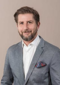 Arbeitsrechtsanwalt Mag. Branco Jungwirth Neuerungen im Arbeitsrecht