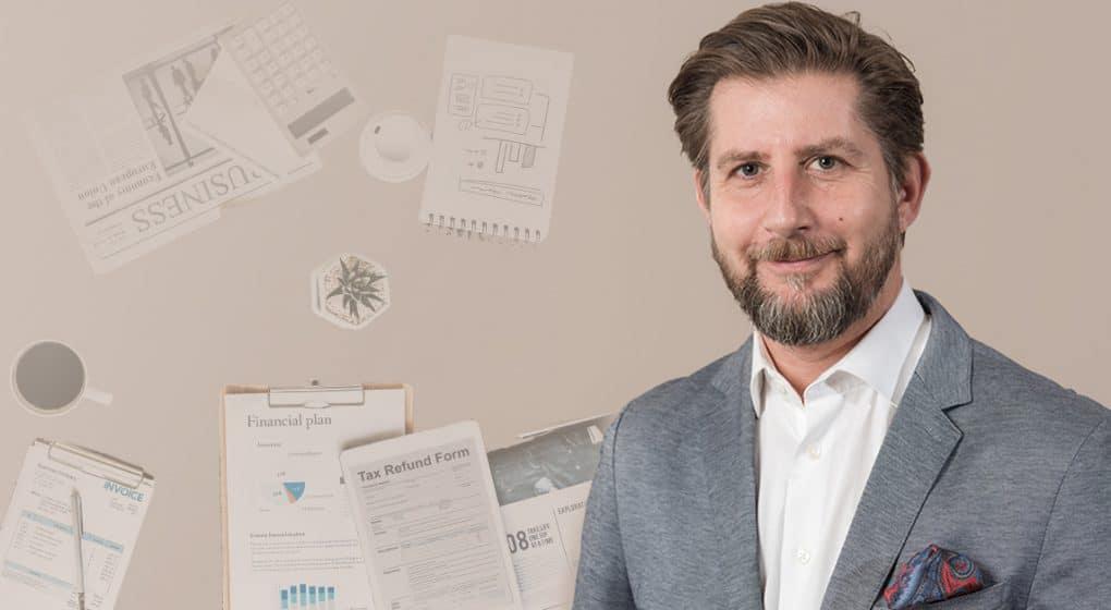 Von 12-Stunden-Tagen und Kündigungsfristen: Rechtsanwalt Mag. Jungwirth verrät, welche Neuerungen im Arbeitsrecht 2018 auf Sie zukommen.