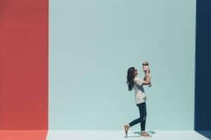 Elternteilzeit, Österreich, Eltern, Teilzeit, Arbeitszeitmodelle, Geburt, Mutterschutz, Karenz, Betriebsrat, Kündigungsschutz, WKO, AK, Vorlage, Änderung, Betriebsrat