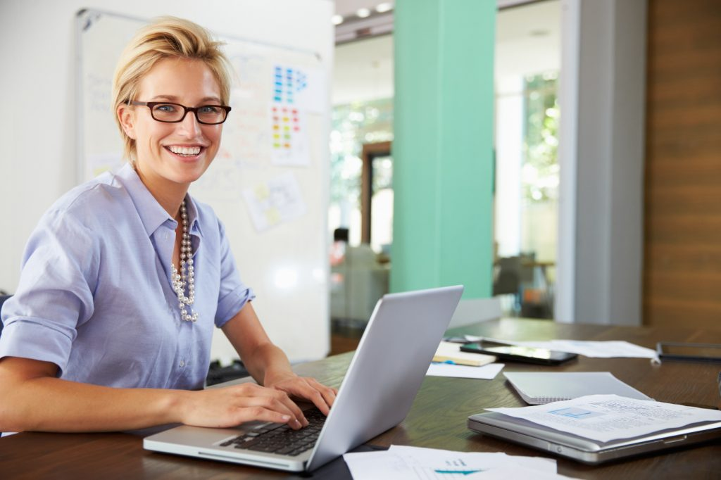 Wie Sie als Geschäftsführer Haftungsbeschränkung und Haftungsübernahme in Gesellschaften nutzen können, um auf der sicheren Seite zu sein. Teil 5 der Reihe Haftungsminderung.