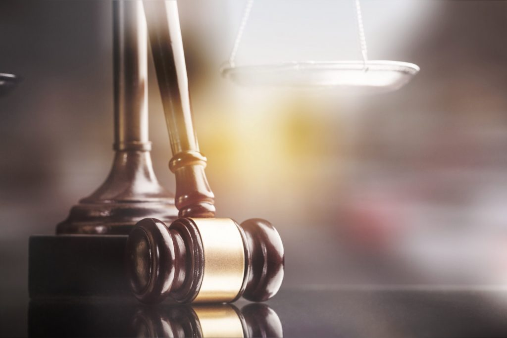 Konkurrenzklausel, Dienstvertrag, Konkurrenzverbot, Österreich, Wettbewerbsverbot, ASVG Höchstbeitragsgrundlage, Pönale, Konventionalstrafe, Konkurrenztätigkeit