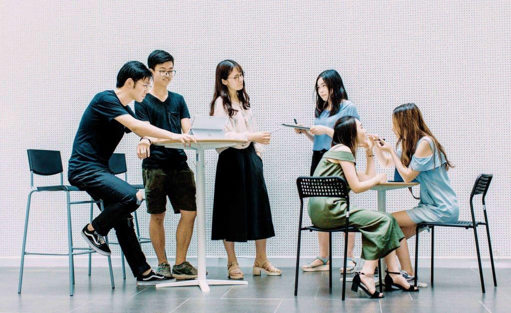 Delegieren, Delegieren von Aufgaben, Koordination, kontrollieren, übertragen, Mitarbeiter, übertragen, Delegation, Führungskräfte, Führungsstile
