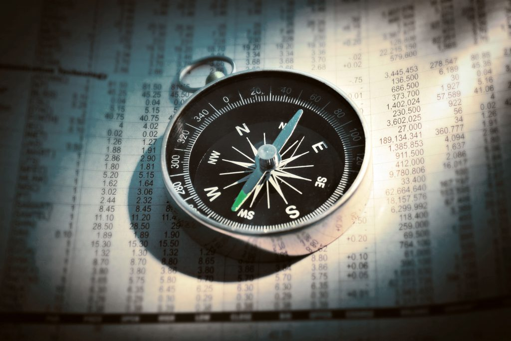 Jahresabschluss, Bilanzstichtag, Bilanzierung, Bilanz, Buchhaltung, Rechnungslegung, Rechnungswesen, UGB, GuV, Gewinn- und Verlustrechnung, Wiener Zeitung