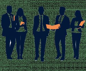 Fachseminar Arbeitsrecht kompakt für Führungskräfte. Stellenausschreibung, Diskriminierung, Stelleninserat, Strafregisterauszug, Interview, rechtliche Vorgaben, Arbeitsverhältnis, Schwangerschaft, Religion, Gleichbehandlungsgesetz, Schadensersatzrecht