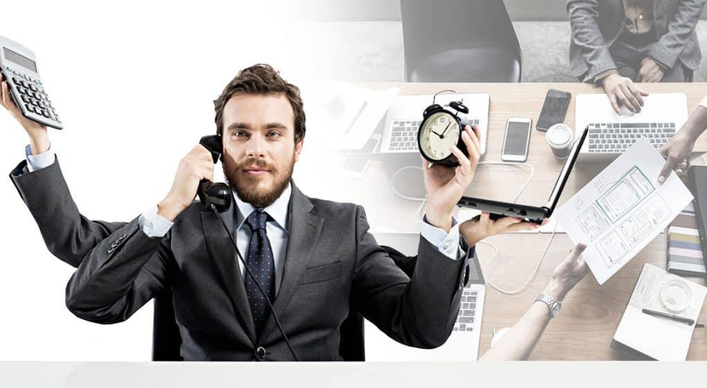 Führungskräfte müssen auch in Zukunft wissen, wie man Aufgaben delegiert. Welche Fehler Sie unbedingt vermeiden sollten beim Delegieren an Mitarbeiter... Delegieren, Delegieren von Aufgaben, Koordination, kontrollieren, übertragen, Mitarbeiter, übertragen, Delegation