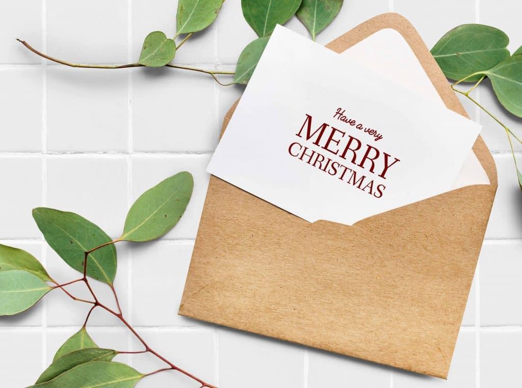 Versenden Sie Einladungen zur Ihrer Betriebs-Weihnachtsfeier, gerne auch per Post! Weihnachtsfeier, Idee, Einladung zur Weihnachtsfeier, Weihnachten, Betriebsfeier, Teambuilding, Skydiving, Eisschnitzen, Pub Quiz, Weihnachtsessen, Virtual Reality,