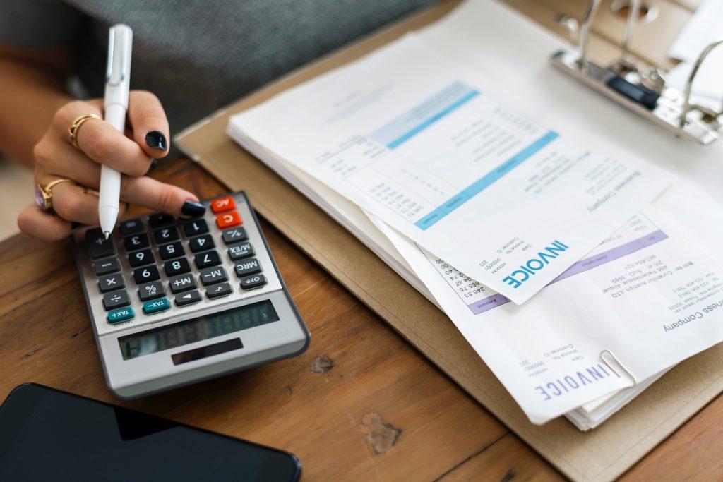 Umsatzsteuer, Umsatzsteuer Österreich, Vorsteuerabzug, vorsteuerabzugsberechtigt, USt, EuGH, Steuersatz Österreich, VwGH, Finanzamt, FinanzOnline,