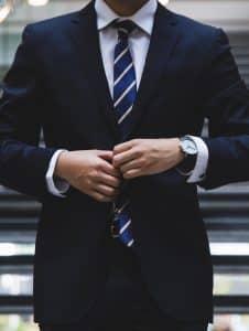 Seminar, Umsatzsteuer, Umsatzsteuer Österreich, Vorsteuerabzug, vorsteuerabzugsberechtigt, USt, EuGH, Steuersatz Österreich, VwGH, Finanzamt, FinanzOnline,