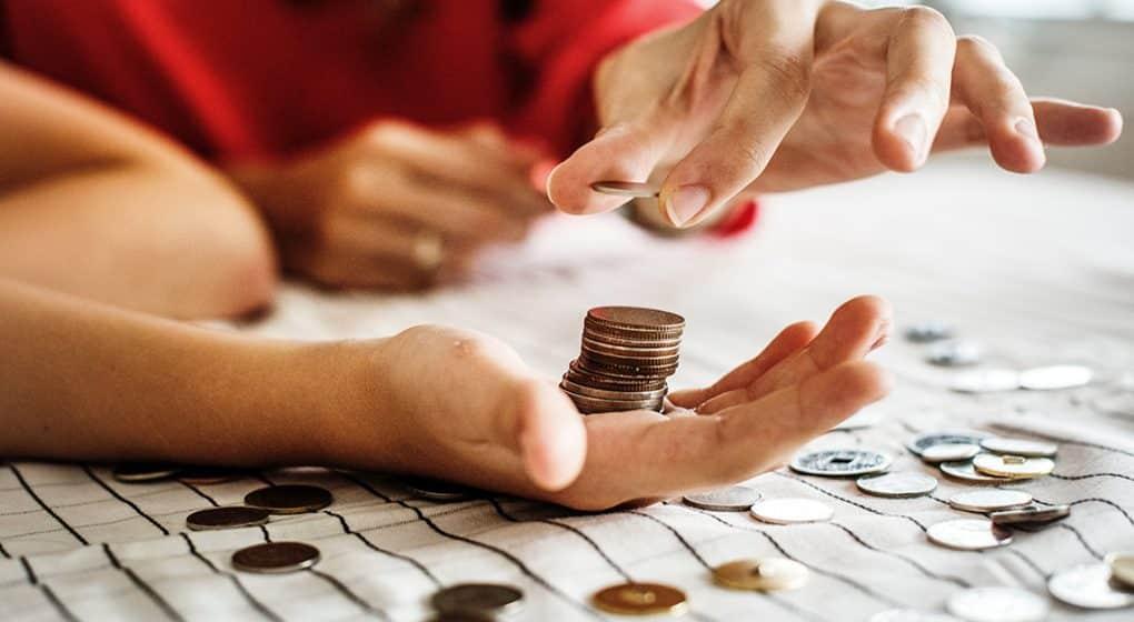 Umsatzsteuer 2019: Im zweiten Teil unserer Interviewreihe verraten wir, was im neuen Jahr auf Unternehmer zukommt und worauf Sie unbedingt Acht geben sollten.